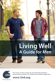 Guide for men US version