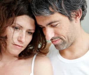 symptoms of intimacy issues