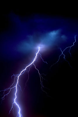 Sexual abuse flashbacks can hit like lightning